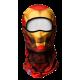 Балаклава IronMan Железный человек