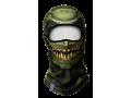 Балаклава Reptile (Рептил