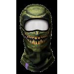 Балаклава Reptile (Рептилия)