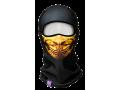 Балаклава Scorpion (персо