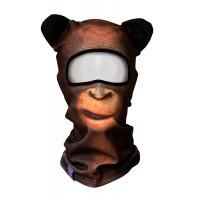 Балаклава Ape (Обезъяна)