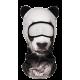 Балаклава Panda (Панда)