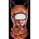 Балаклава Tiger (Тигр)