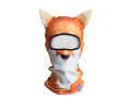Балаклава Fox (Лиса)