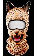 Балаклава Leo (Леопард)