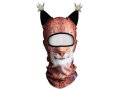 Балаклава Lynx (Рысь)