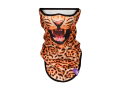 Маска-шарф Leo (Леопард)