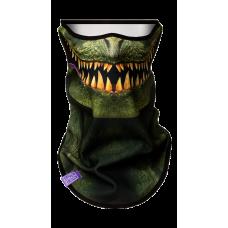Маска-шарф Reptile (Рептилия)