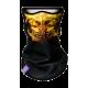 Маска-шарф Scorpion (Mortal Kombat)