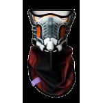 Маска-шарф StarLord (Звездный лорд)