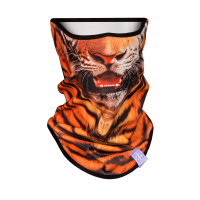 Маска-шарф Tiger (Тигр)