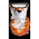 Маска-шарф Fox (Лиса)