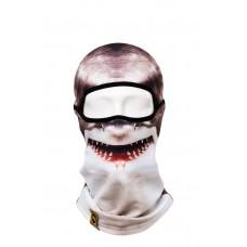 Балаклава Shark King (Акула)