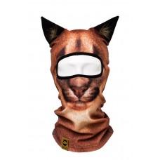 Балаклава Puma (Пума)