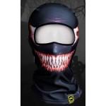 Балаклава Venom