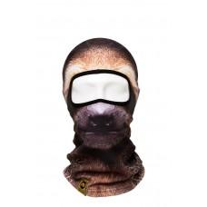 Балаклава SLOTH (Ленивец)