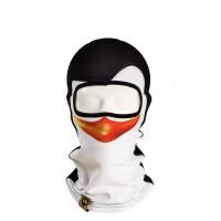 "Балаклава Classic Skipper (Шкипер ""Пингвины Мадагаскара"")"