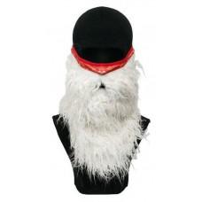 Маска-шарф Moroz (Дед мороз)