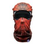 Балаклава SpiderMan Человек-Паук